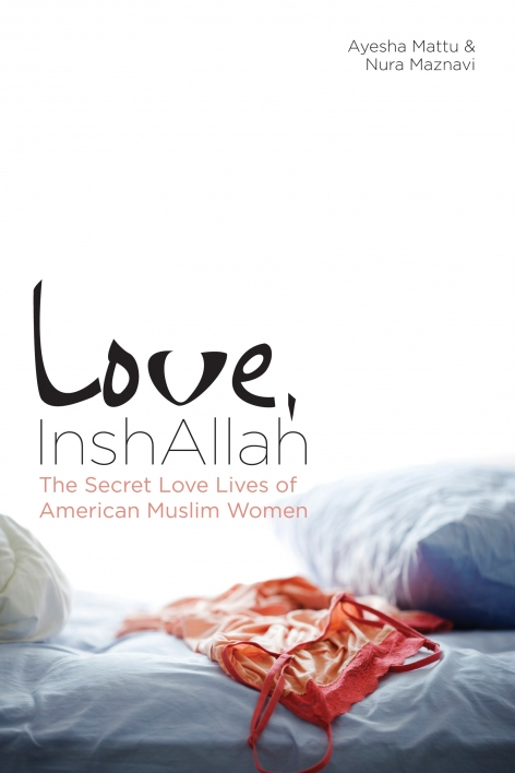 Love  InshAllah  The S...