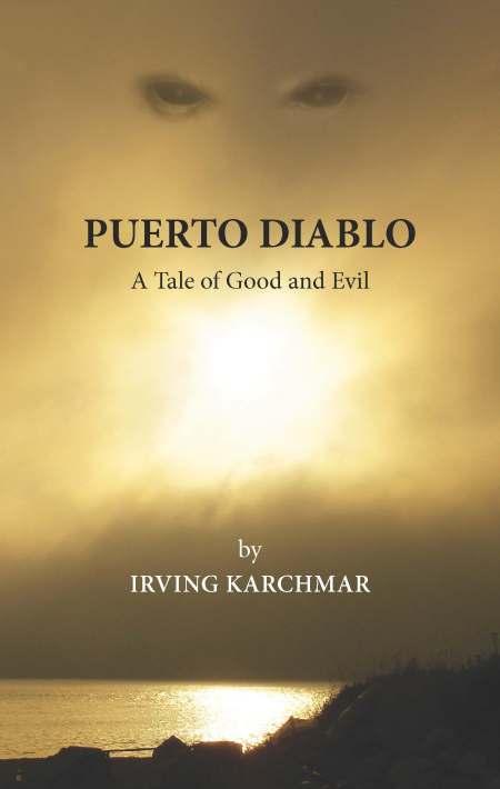 Puerto Diablo.cover.Final RGB