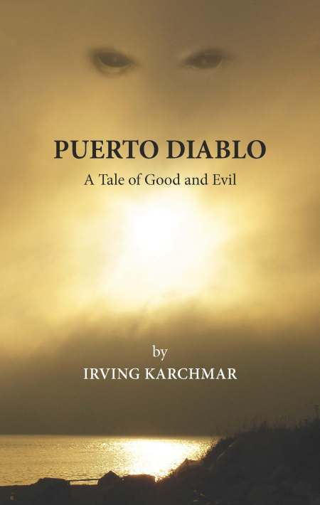 Puerto Diablo.cover.Final RGB