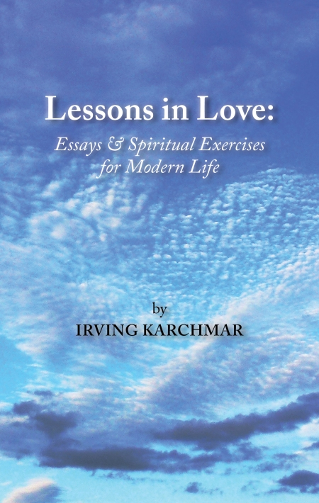 Lessons.in Love.cover